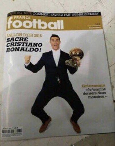 france-football-jpg-large