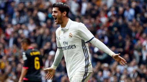 morata-celebra-su-gol-frente-al-espanyol